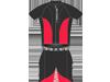roupa ciclismo