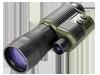 equipamento de visão noturna