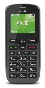 phoneeasy 508