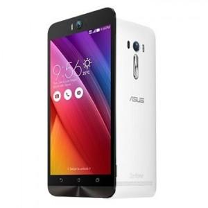zenfone selfie 4g 32gb dual sim (zd551kl ww)