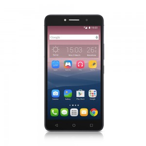 one touch pixi 4