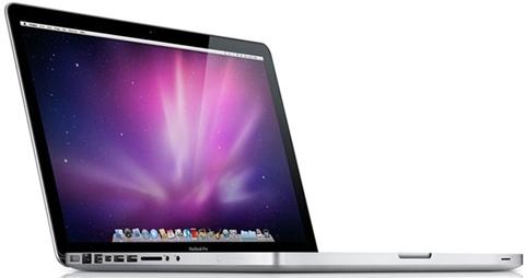 macbook core 2 duo 2.4 13 (a1278)