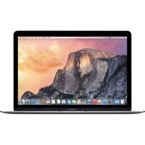 macbook core m 1.2 12 (2015) (a1534)