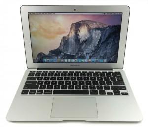 macbook air core 2 duo 1.4 11 (10) (a1370)