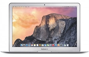 macbook air core i5 1.7 13 (2011) (a1369)
