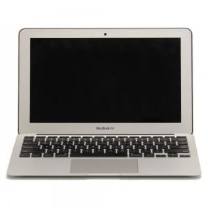 macbook air core i5 1.7 11 (2012) (a1465)