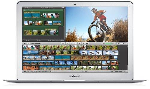 macbook air core i5 1.3 13 (2013) (a1466)