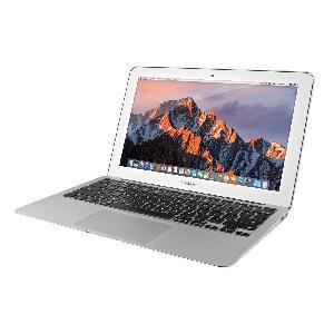 macbook air core i5 1.6 11 (2015) (a1465)