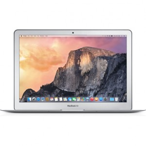 macbook air core i5 1.4 13 (2014) (a1466)