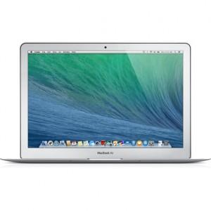 macbook air core i7 1.7 13 (2014) (a1466)