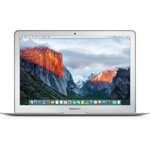 macbook air core i5 1.6 13 (2015) (a1466)