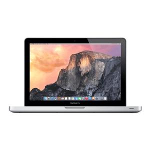 macbook pro core 2 duo 2.4 13 (2010) (a1278)