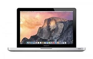macbook pro core 2 duo 2.66 13 (2010) (a1278)