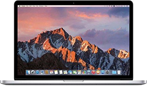 macbook pro core i7 2.2 15 (2011) (a1286)