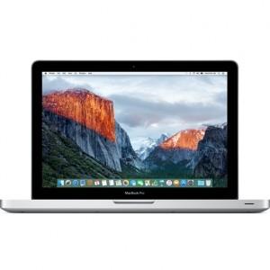 macbook pro core i5 2.5 13 (2012) (a1278)