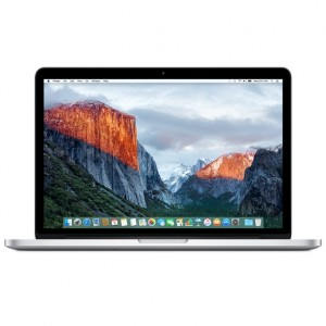 macbook pro core i5 2.7 13 (2015) (a1502)