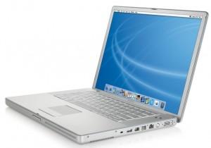powerbook g4 1.5 15 (sms/bt2 - al) (a1106)
