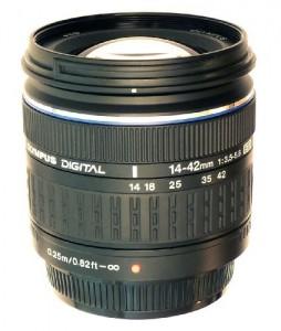 om-d e-m10+14-42mm 1:3.5-5.6