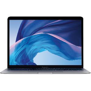 macbook air core i5 1.6 13 retina (2018) (a1932)