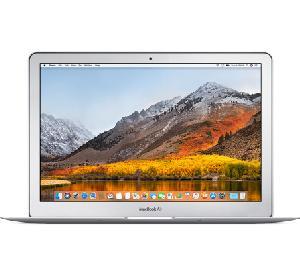 macbook air core i5 1.8 13 (2017) (a1466)