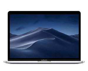 macbook pro core i5 2.3 13 (2017) (a1708)