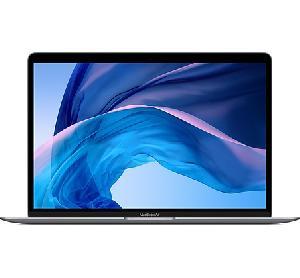 macbook air core i5 1.6 13 retina true tone (2019) (a1932)