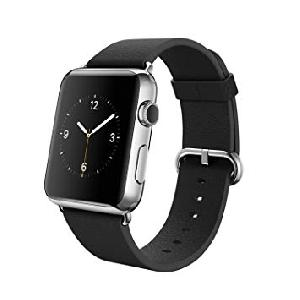 watch 1 generacion 42mm a1554