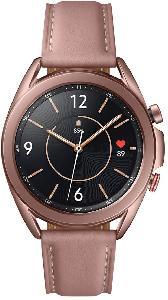 galaxy watch 3 41mm 4g