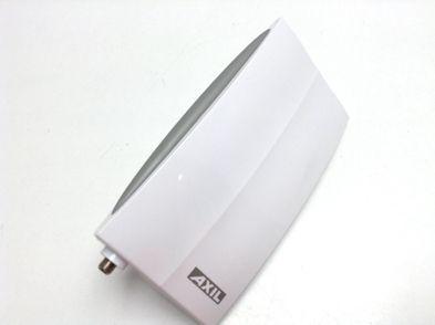 accesorio antena tdt axil an0264e