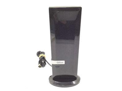 accesorio antena tdt quilive 841624