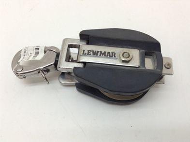 accesorio barco lewmar pasteca