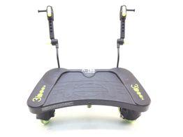 accesorio carrito bebe jane 3 board