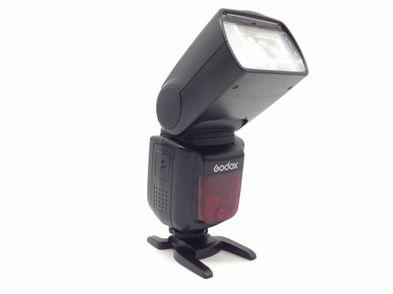accesorio flash godox v860 iic