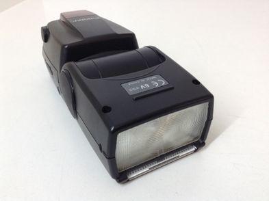 accesorio flash speedlite yn460
