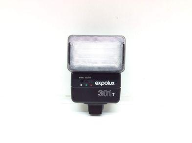 accesorio flash starblitz 301t