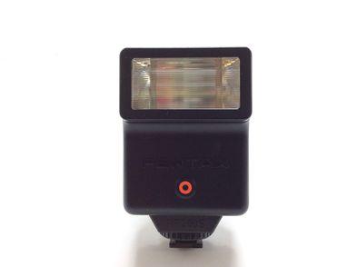 accesorio flash starblitz af200s