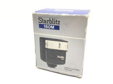 accesorio flash starblitz 160