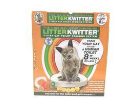 accesorio gatos outro lk1