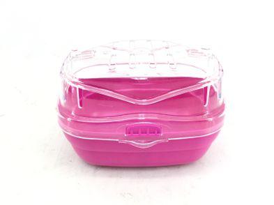 accesorio hamster otros lpn he 34461 1852