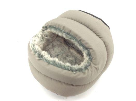 5c9a66981458 accesorio hamster otros cama nido segunda mano  EUR 14.00€. Comprar ...