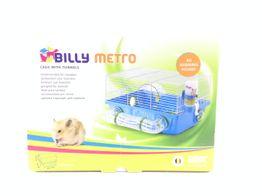 accesorio hamster savic billy metro