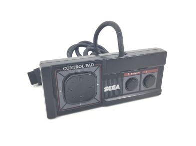 accesorio master system otros mando3020