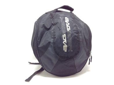 accesorio moto armr bagster