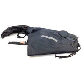 accesorio moto tucano termoscudo r077
