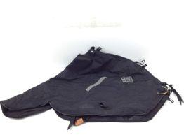 accesorio moto tucano r064n