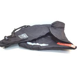 accesorio moto tucano sin modelo