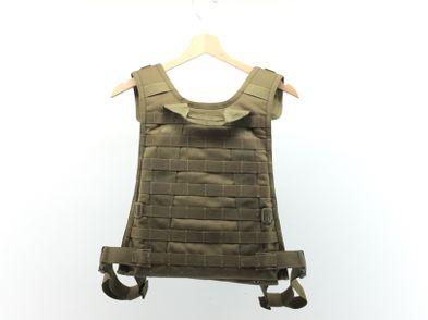 accesorio para armas otros blackhawk!
