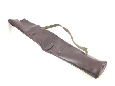 accesorio para armas otros generico