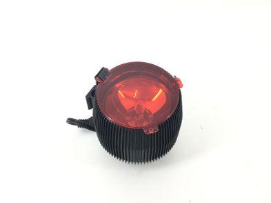 accesorio para armas otros primos luz xenon 350 yardas