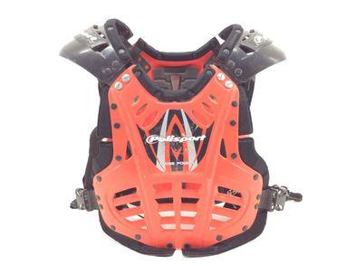 accesorio scooter polisport xp1